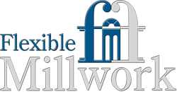 Flexible Millwork