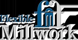 Flexible Millwork
